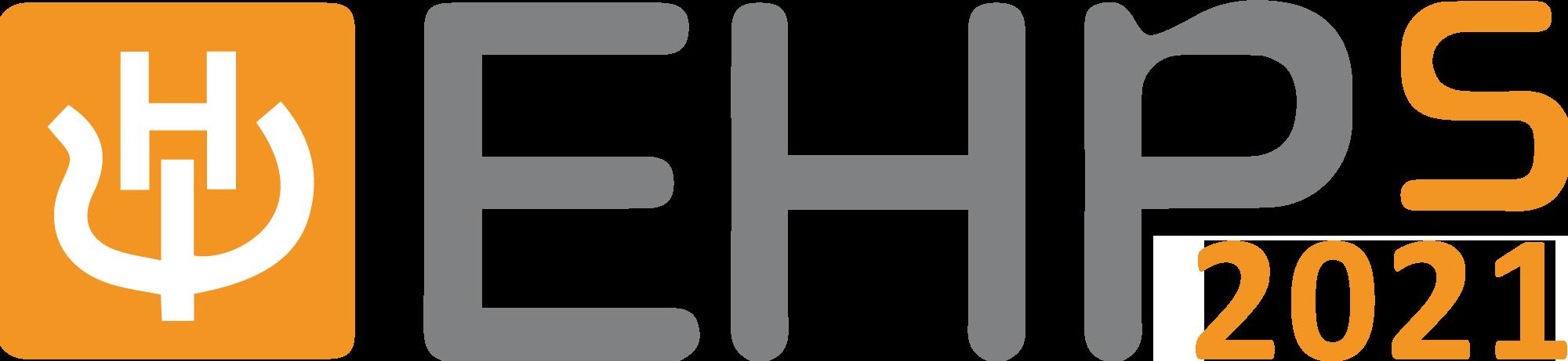 EHPS 2021